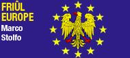 Friûl Europe
